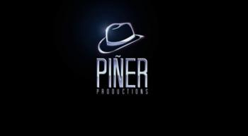 Píner Productions
