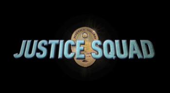 Justice Squad