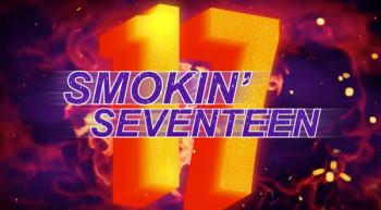 Smokin' 17