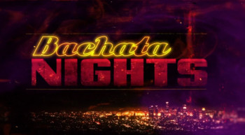 Bachata Nights