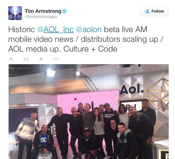AOL_Team_Rise