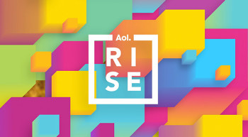 Aol.RISE