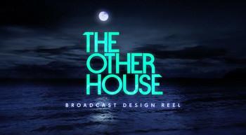 Broadcast Design Reel