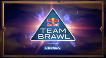 Red Bull Team Brawl