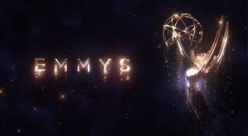 The 69th Emmys
